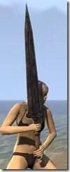 Dwemer-Iron-Greatsword_thumb.jpg