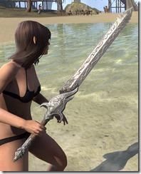 Ebonheart-Pact-Iron-Sword-2_thumb.jpg