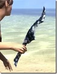 Ebonshadow-Iron-Dagger-2_thumb.jpg