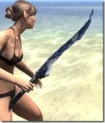 Ebonshadow-Iron-Sword-2_thumb.jpg