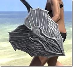 Ebonshadow-Maple-Shield-2_thumb.jpg