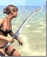 Fang-Lair-Iron-Sword-2_thumb.jpg