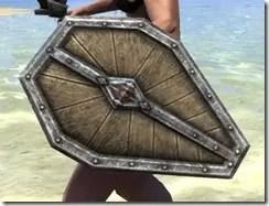 Imperial-Beech-Shield-2_thumb.jpg
