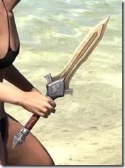 Imperial-Dwarven-Dagger-2_thumb.jpg