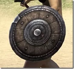 Imperial-Maple-Shield_thumb.jpg