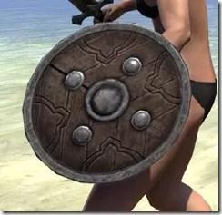 Khajiit-Oak-Shield-2_thumb.jpg