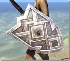 Malacath-Maple-Shield_thumb.jpg