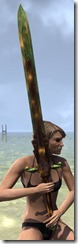 Maormer-Greatsword-2_thumb.jpg