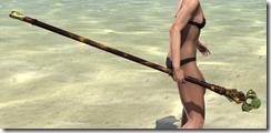 Maormer Staff 2