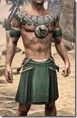 Mazzatun-Homespun-Robe-1-Male-Front_thumb.jpg