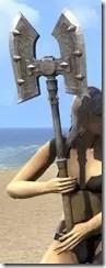 Mercenary-Iron-Battle-Axe_thumb.jpg