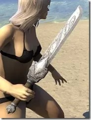 Mercenary-Iron-Dagger-2_thumb.jpg