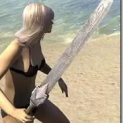 Mercenary-Iron-Sword-2_thumb.jpg