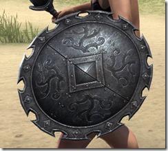 Minotaur-Maple-Shield_thumb.jpg