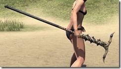 Minotaur-Maple-Staff-2_thumb.jpg