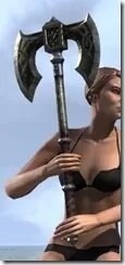 Nord-Orichalc-Battle-Axe-2_thumb.jpg