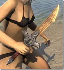 Orc-Dwarven-Dagger-2_thumb.jpg