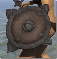 Orc-Oak-Shield_thumb.jpg