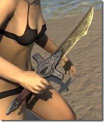 Orc-Orichalc-Dagger-2_thumb.jpg