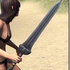 Order-of-the-Hour-Iron-Sword-2_thumb.jpg