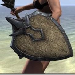 Primal-Beech-Shield-2_thumb.jpg