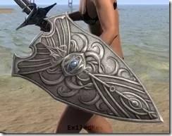 Psijic-Order-Maple-Shield-2_thumb.jpg