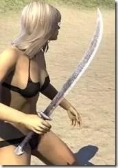 Redguard-Iron-Sword-2_thumb.jpg