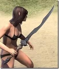Skinchanger-Iron-Sword-2_thumb.jpg