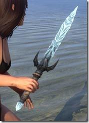 Stahlrim-Frostcaster-Iron-Dagger-2_thumb.jpg