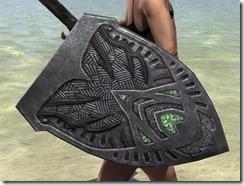 The-Masters-Shield-2_thumb.jpg
