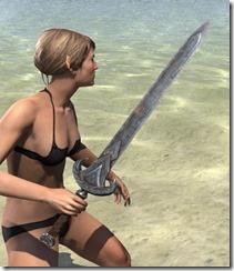 The-Masters-Sword-2_thumb.jpg