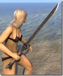 Thieves-Guild-Iron-Sword-2_thumb.jpg