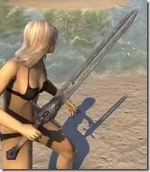 Trinimac-Iron-Sword-2_thumb.jpg