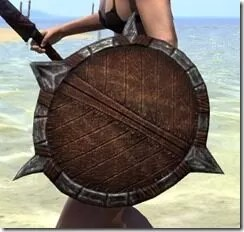 Wood-Elf-Oak-Shield-2_thumb.jpg