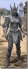 Dremora-Iron-Female-Front_thumb.jpg