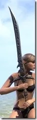 Dremora-Iron-Greatsword-2_thumb.jpg