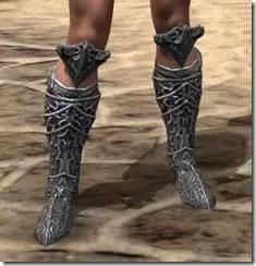 Dremora-Iron-Sabatons-Female-Front_thumb.jpg