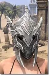 Dremora-Rawhide-Helmet-Female-Front_thumb.jpg
