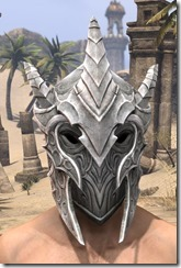 Dremora-Rawhide-Helmet-Male-Front_thumb.jpg