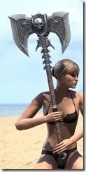Fanged-Worm-Battle-Axe-2_thumb.jpg