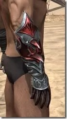 Firedrake-Gauntlets-Male-Right_thumb.jpg