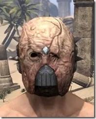 Grothdarr-Visage-Male-Front_thumb.jpg