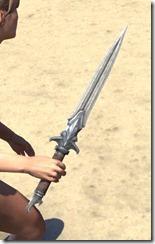 Horned-Dragon-Dagger-2_thumb.jpg
