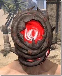 Infernal-Guardian-Visage-Male-Front_thumb.jpg