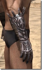 Stormlord-Gauntlets-Male-Right_thumb.jpg