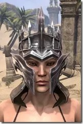 Stormlord-Helm-Female-Front_thumb.jpg