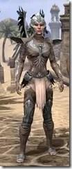 Welkynar-Homespun-Female-Shirt-Front_thumb.jpg