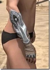 Welkynar-Homespun-Gloves-Female-Right_thumb.jpg