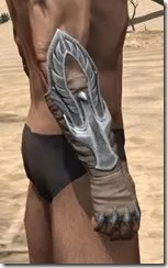 Welkynar-Homespun-Gloves-Male-Right_thumb.jpg