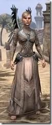 Welkynar-Homespun-Robe-Female-Front_thumb.jpg